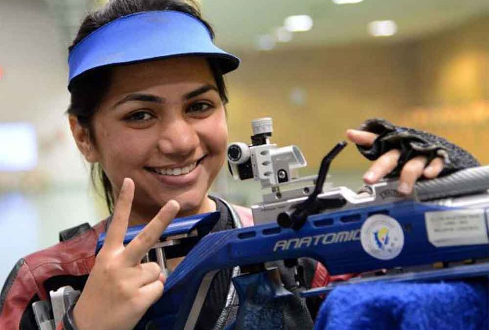 indian-shooters-will-shine-at-world-cup-apurvi-chandela